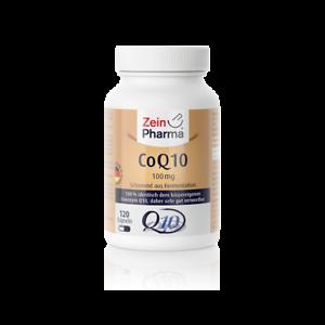 Coenzym-Q10-100-mg-120-Kapseln-zeinpharma