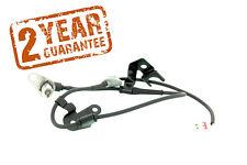 BRAND NEW REAR LEFT ABS SENSOR FOR MAZDA 626 GF/GW 1997 -> ///  GH 713200V  ///