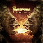 Pendragon - Passion Vinyl 180 Gram