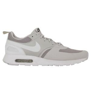 Nike-Men-039-s-Air-Max-Vision-Shoes