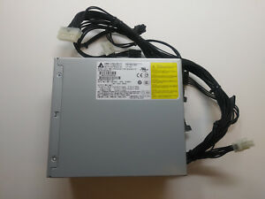 Details about HP Z420 Workstation 600W Power Supply 623193-001 DPS-600UA  100% Tested Grade A