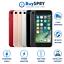 thumbnail 1 - Apple iPhone 7 32GB 128GB 256GB 🍎 Verizon T-Mobile AT&T GSM Unlocked Smartphone