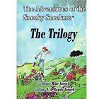 Adventures of The Sneeky Sneekers 9781420862003 by Mike Jaroch Paperback