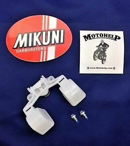 Alternator fits MAZDA MX-5 Mk2 1.8 98 to 02 BPD Remy BP4W18300C BP4W18300