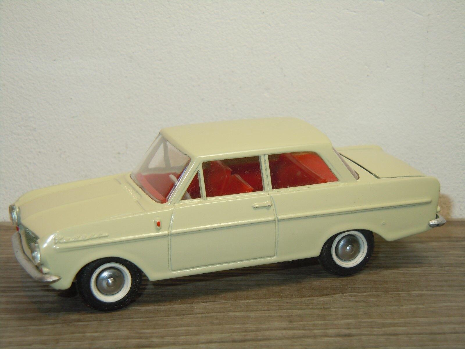 Opel Kadett - Tekno 724 Denmark 36357