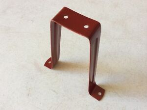 Pedal-Car-Body-Mount-Standoff-8-034-Build-or-Repair-Your-Own-Pedal-Car-Chassis