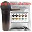 Spray-Pump-50g-Refill-Hair-Fibers-Keratin-Building-Thickening-Fibre-Loss-12-95 thumbnail 1