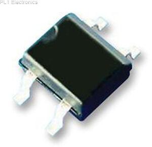 MULTICOMP-MB10S-Brueckengleichrichter-0-5A-1000V-Mbs