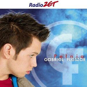 GABRIEL-FLESZAR-PELNIA-CD-sealed-Kto-Panem-Kto-S-ug