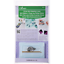 Clover-Mini-Beading-Loom-for-Jewellery-and-Miniature-Projects