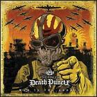 War Is The Answer (Vinyl) von Five Finger Death Punch (2016)