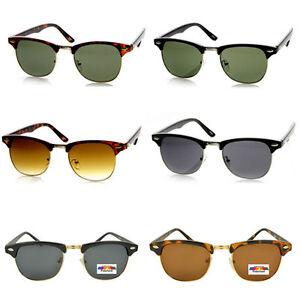 Mens-Womens-Sunglasses-AU-Seller-Wayfarer-Vintage-Trendy-Free-Postage-511