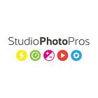 studiophotopros