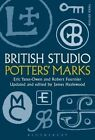 British Studio Potters' Marks by Robert Fournier, Eric Yates-Owen (Hardback, 2015)