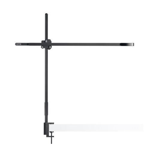 Dyson CSYS™ clamp light (Black) 2015