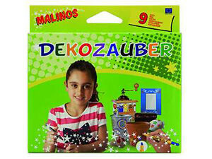 Malinos-Dekozauber-Stifte-fuer-Keramik-Holz-Ostereier-Glas-Kunststoff-300034