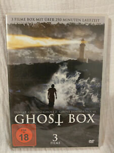 Ghost-Box-2014-3-Filme-FSK-18-Top