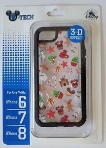 Disney s Best 3 iphone case