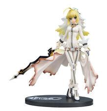 Fate Extra CCC Premium PVC Figure Saber SEGA Japan Anime Cute Girl Manga Kawaii