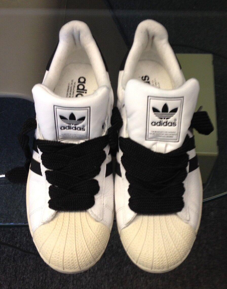 09a98fff4c901 ADIDAS RUN DMC MENS SIZE US 10 npwuou4676-Athletic Shoes - dance ...