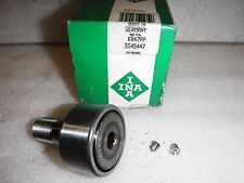 INA KR 47PP Cam Follower Stud Track Roller Size 47