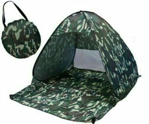 PORTABLE-POP-UP-TENT-OUTDOOR-CAMPING-TOILET-SHOWER-INSTANT-CHANGING-PRIVACY-ROOM
