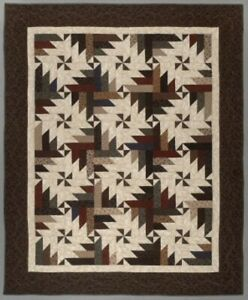 State-of-Grace-Quilt-Pattern-by-Cozy-Quilt-Designs