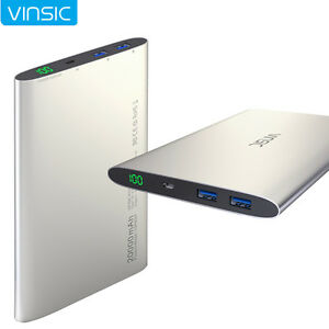 20000mAh-External-Portable-Battery-Charger-Power-Bank-for-iPhone-5-6-S-7-Samsung