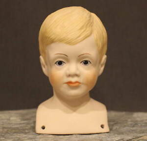 CUTE-BISQUE-DOLL-HEAD-034-KEN-TUCK-034-by-JANET-E-MASTELLER-for-UFDC
