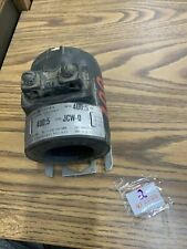 General Electric Type Jcw 0 750x32g202 Ratio 4005 Current Transformer