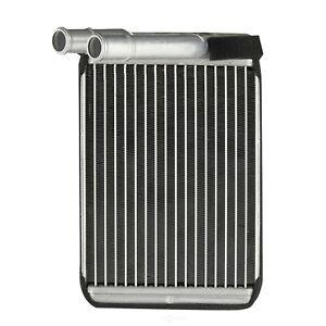 HVAC-Heater-Core-Spectra-94740