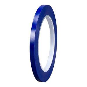 3M-Blue-Fine-Line-Masking-Tape-6mm-x-33m-Single-Roll