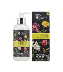 Bronnley-England-Royal-Horticultural-Society-Gardeners-Hand-Lotion-250-ml