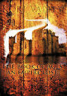 The Book of Ages: An Empire Lost by Kori Valley (Hardback, 2011)