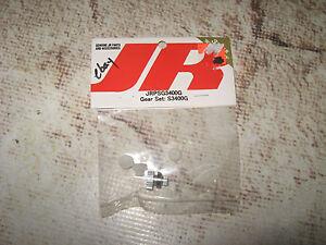 RC-JR-Racing-Servo-Gear-Set-S3400G-JRPSG3400G