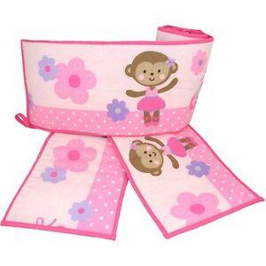 Brand New Carters Child Of Mine Baby Pink Ballerina