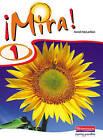 Mira 1 by Anneli McLachlan (Paperback, 2006)