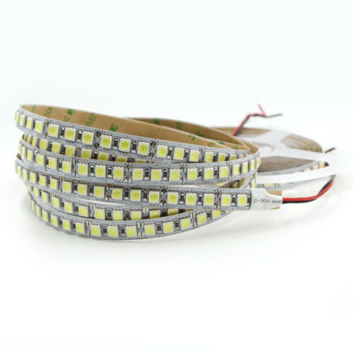 5M 600 LED Flexible Strip Light 2835 3014 4014 5050 5630 5054 led tape lamp 12v