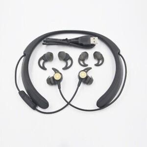 Bosse-Hearphones-Conversation-Enhancing-amp-Bluetooth-Noise-Cancelling-Headphones