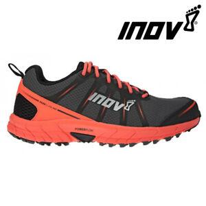 Inov-8 Parkclaw 240 Women's Trail
