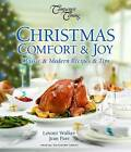 Christmas Comfort & Joy: Classic & Modern Recipes & Tips by Jean Pare (Paperback, 2012)