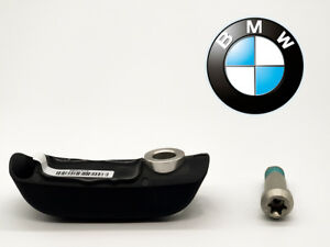 Details About Genuine Bmw Motorcycle Rdc Tpms Tyre Pressure Sensor 36318532732 8532732 1200 Gs