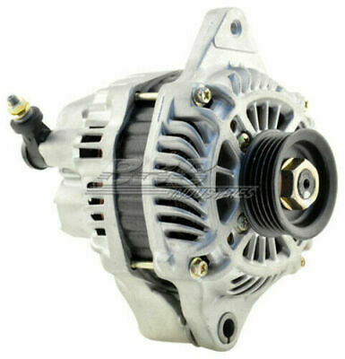 BBB Industries 13286 Alternator
