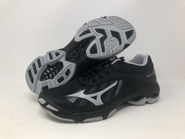 buy best wide range new authentic Mizuno Kids' Lightning Star Z3 Junior Youth Volleyball Shoe 3 2a ...