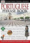 Portugese by DK Publishing (Dorling Kindersley) (Paperback / softback, 2003)