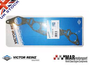 Enfoque-RS2000-Pinto-Capri-Sierra-Victor-Reinz-Junta-colector-de-admision