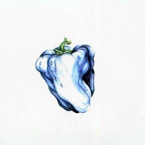 Ween - White Pepper [New Vinyl LP] 180 Gram