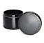"thumbnail 1 - High Quality Space Case Grinder Black Medium 2.5"" | 63mm"