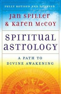 Spiritual Astrology: A Path to Divine Awakening 7