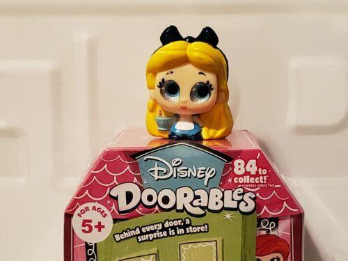 Disney Doorables Series 1 /& 2 U-PICK All Rarities!